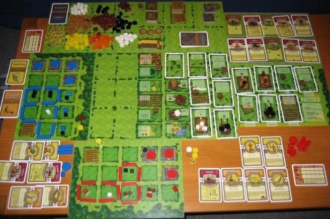 agricola-tablero_1