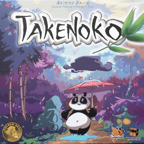 takenoko_1_1024x1024