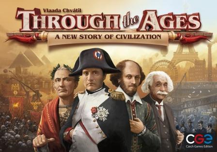 through_the_ages_juego_de_mesa