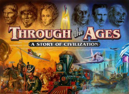 through_the_ages_juego_de_mesa_old