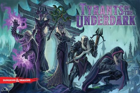 tyrants1
