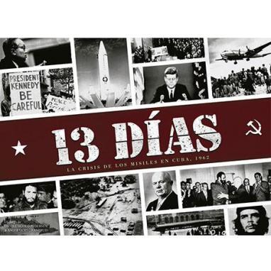 13_dias_large