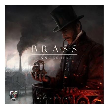 brass_lancashire