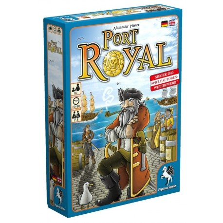 port-royal-thai-english-version