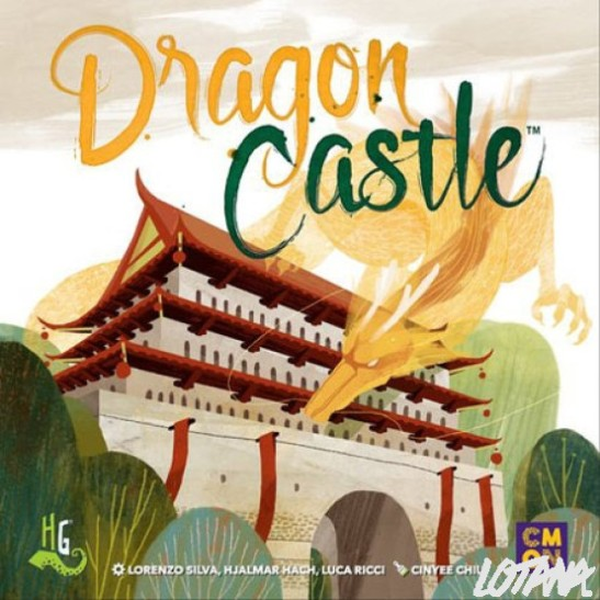 spel-dragon-castle-web