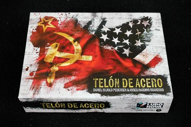 telon_de_acero_portada