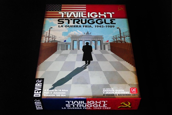 twilight_struggle_portada