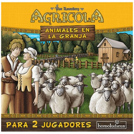 agricola-animales-en-la-granja