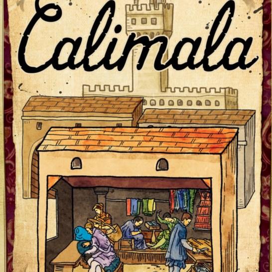 Calimala-Front-1