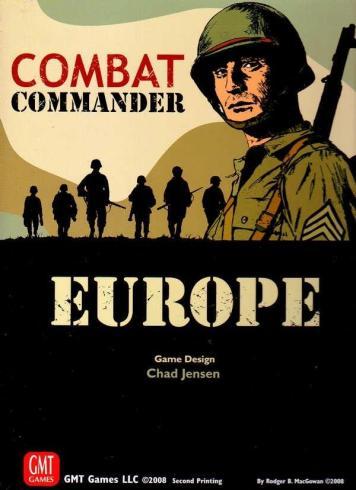 Combat_Commander_-_Europe_1024x1024