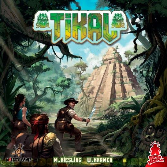 FT_Tikal