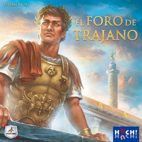juego-mesa-el-foro-de-trajano-2018-471028004