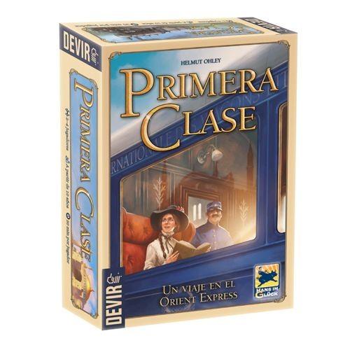 primera_clase_caja_web