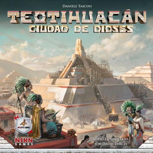 teotihuacan-ciudad-de-dioses