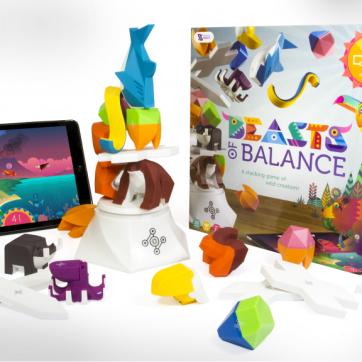 beasts-of-balance-1-1024x576
