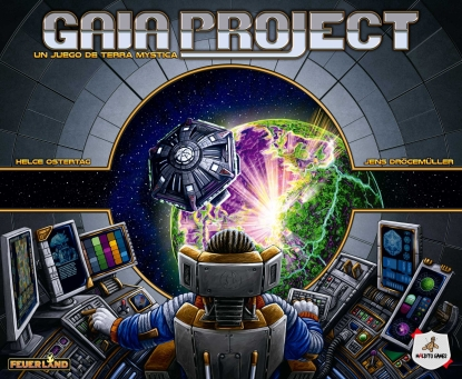 frontal-portada-gaiaproject