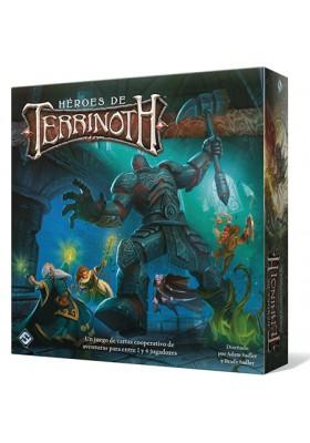heroes-de-terrinoth