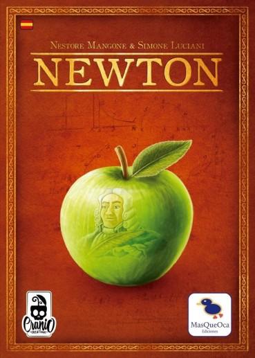 juego-mesa-newton-218252615