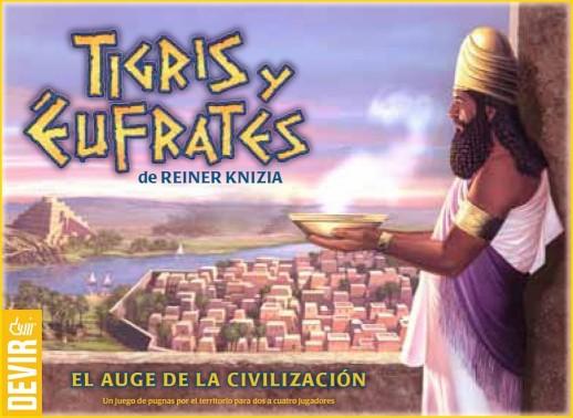 juego-mesa-tigris-y-eufrates-1997-129107229